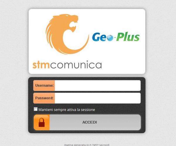 Personalizzazione per gestire rete vendita con consulenti,agenti. Servizio on line o con modalita' locale..nessun collegamento al web.